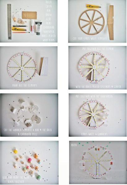 DIY-noria-vintage-con-carton2