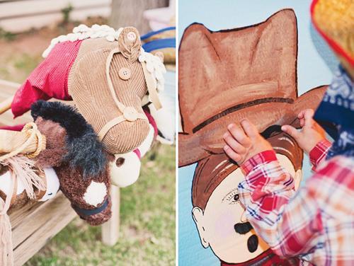 fiesta-infantil-cowboy-actividades8
