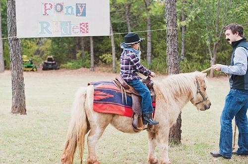 fiesta-infantil-cowboy-actividades9