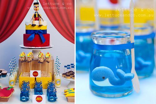 fiesta-infantil-de-cuento-pinocho7
