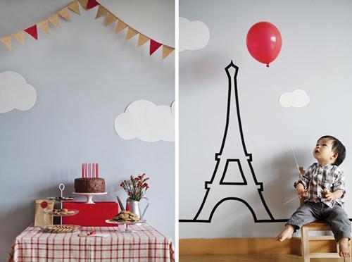 fiesta-infantil-tematica-paris2