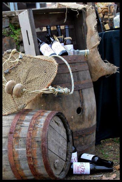 Fiesta pirata auténtica para pequeños bucaneros