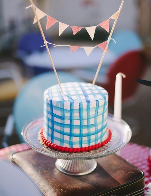 fiesta-infantil-toppers-tarta-cumpleaños10