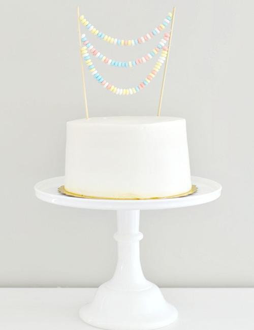 fiesta-infantil-toppers-tarta-cumpleaños2