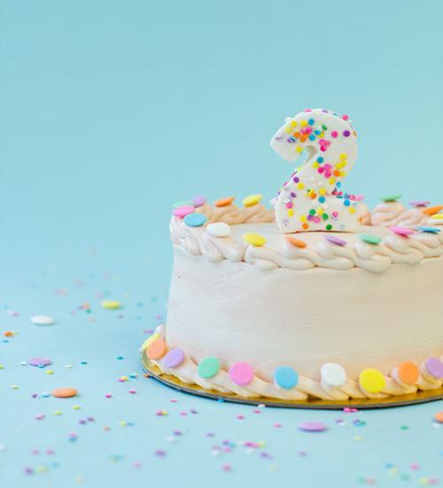 fiesta-infantil-toppers-tarta-cumpleaños3
