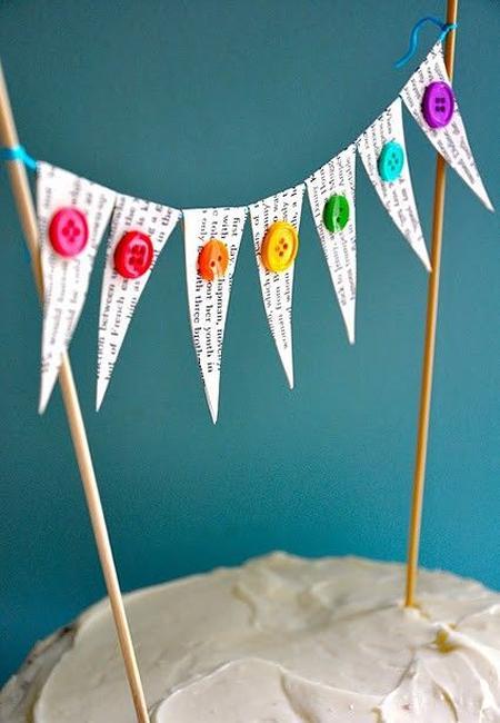 fiesta-infantil-toppers-tarta-cumpleaños4
