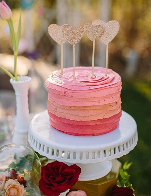 fiesta-infantil-toppers-tarta-cumpleaños5