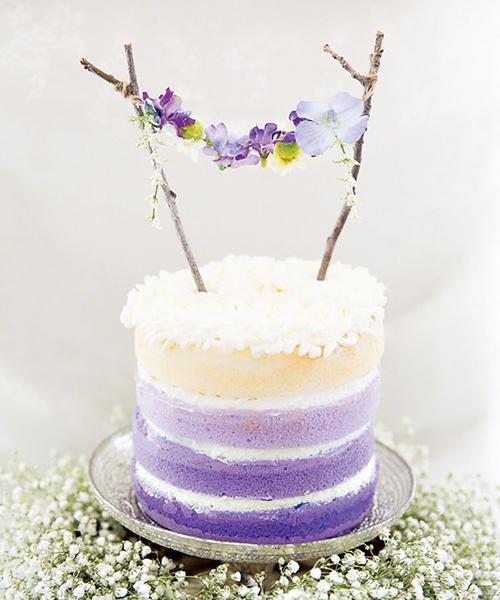 fiesta-infantil-toppers-tarta-cumpleaños6