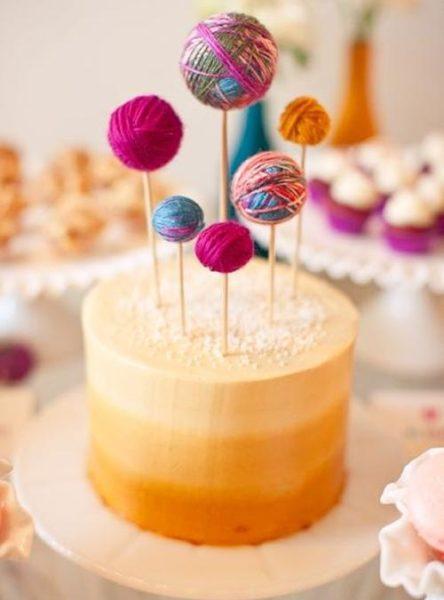 fiesta-infantil-toppers-tarta-cumpleaños7