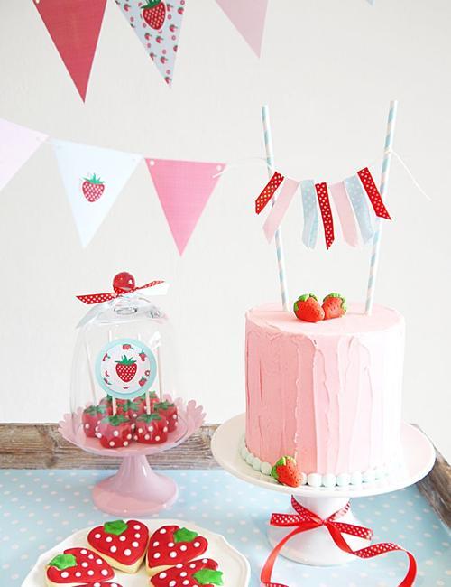 fiesta-infantil-toppers-tarta-cumpleaños8