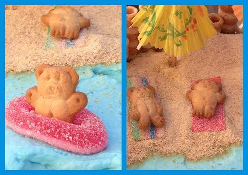 fiestas-infantiles-tarta-llega-verano3