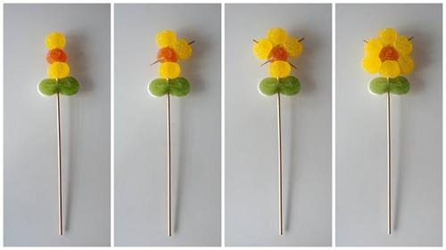 fiestas-infantiles-flores-con-chuches2