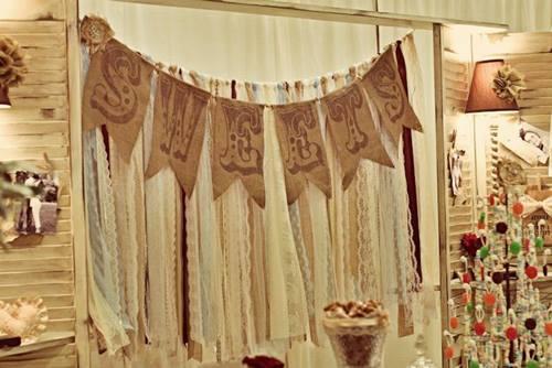 Fiesta infantil fantasía vintage5