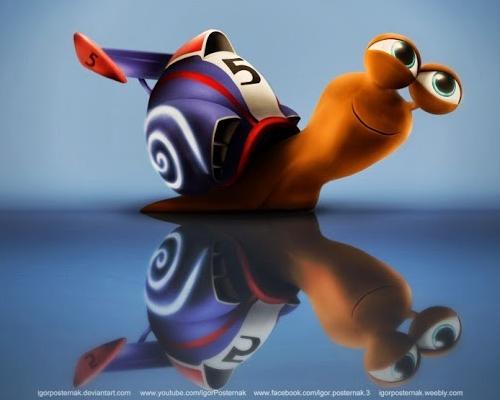 pelicula-infantil-turbo2