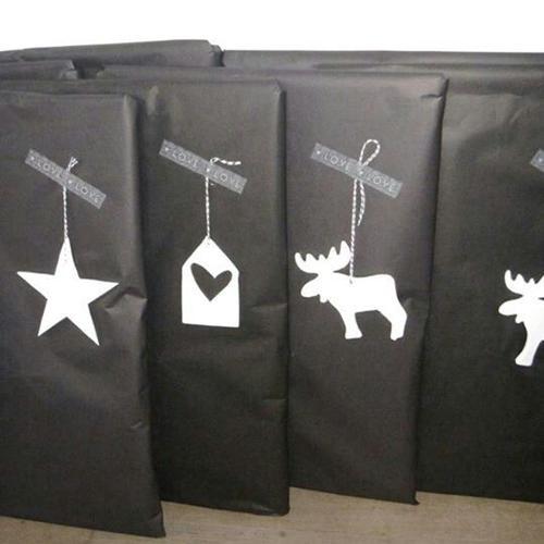 fiestas-y-cumples-etiquetas-regalos-navidad2