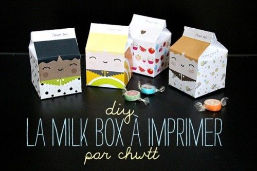 Pequeñas-cajas-de-regalo-para-imprimir-gratis-