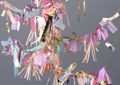 Piñata de diseño para fiestas especiales 2