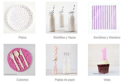 accesorios-fiestas-coquetas-500x340