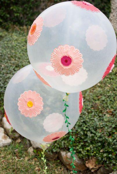Flower-Balloons-14