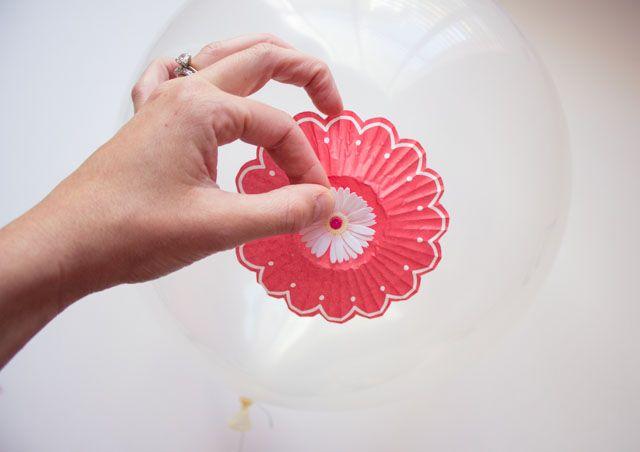 Flower-Balloons-2-3