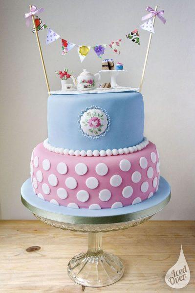 cakecentral com