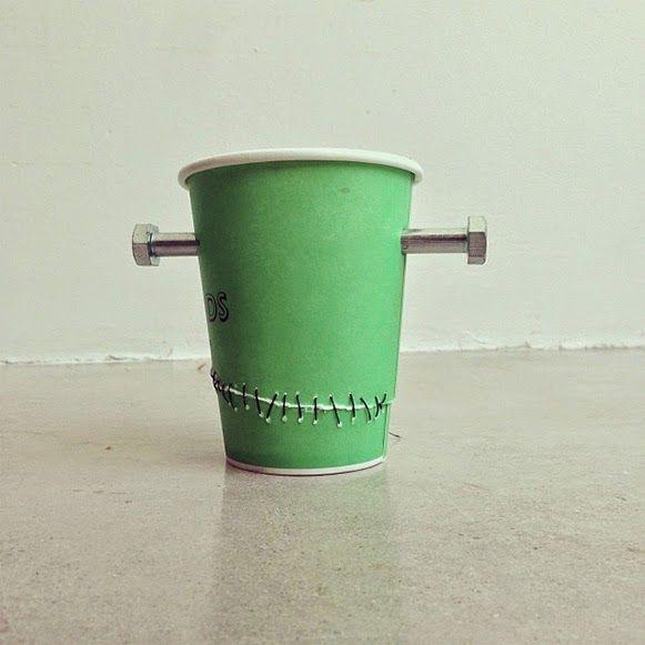 decoración vasos fiestas cumpleñaos cuppaday (2)