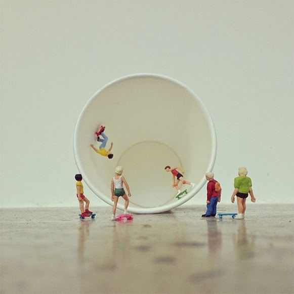 decoración vasos fiestas cumpleñaos cuppaday (9)