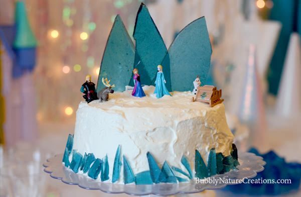 tarta-cumple-frozen-disney