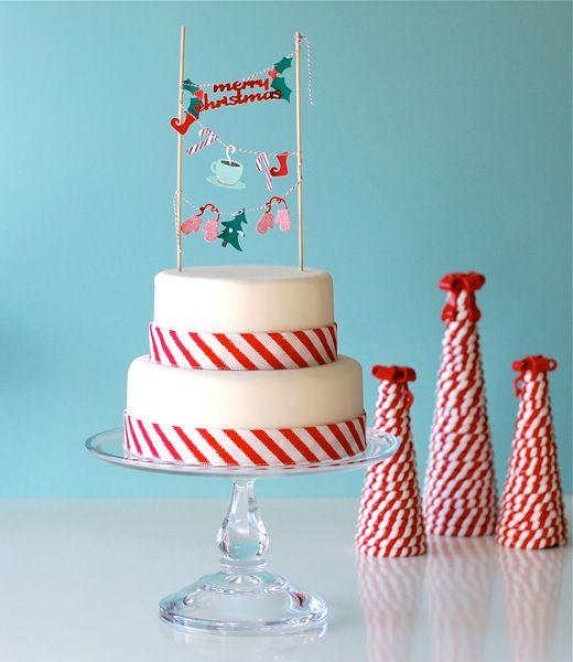 tarta fiesta celebración