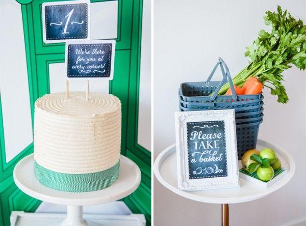 fiesta cumpleaños tienda de la esquina (10)