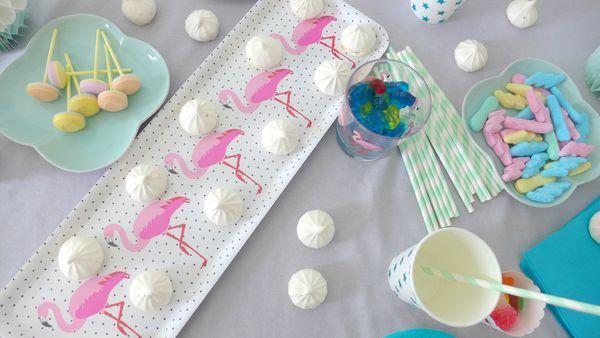 fiesta de cumpleaños niños miami (2)