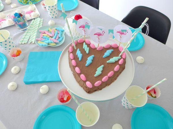 fiesta de cumpleaños niños miami (4)