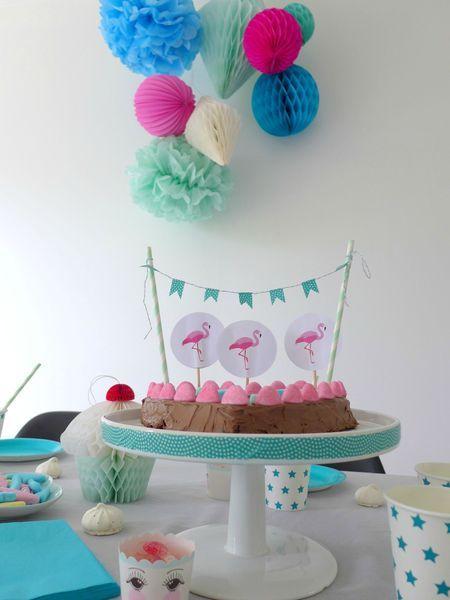 fiesta de cumpleaños niños miami (5)