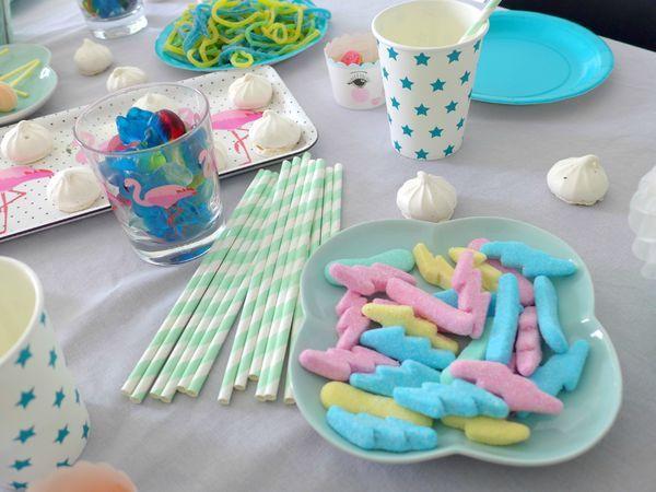 fiesta de cumpleaños niños miami (6)