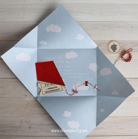 inspiración mary poppins
