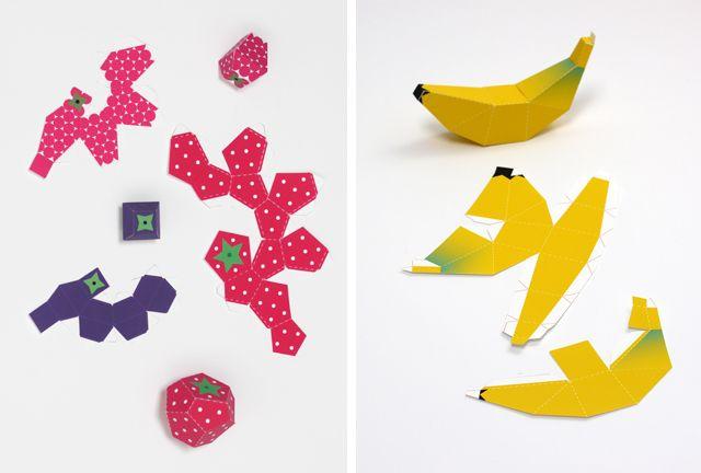 juguetes cartón diy (2)
