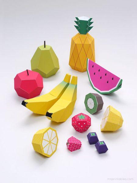 juguetes cartón diy (3)
