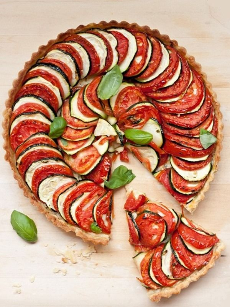 tomato_zucchini_tart-1-11