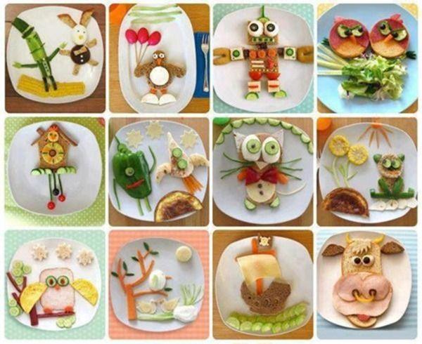 verduras-para-niños