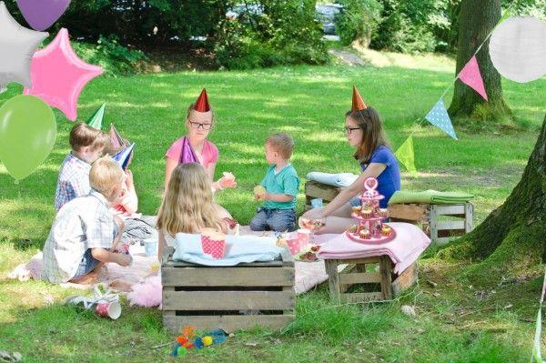 Fiestas del verano niños infantil ideas tematica (3)