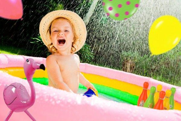 Fiestas del verano niños infantil ideas tematica (4)