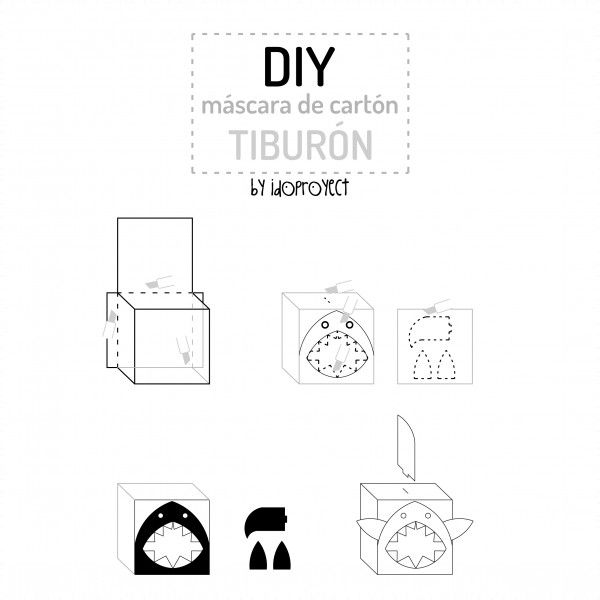 C:UsersjoseDocumentsDibujo1 Model (1)