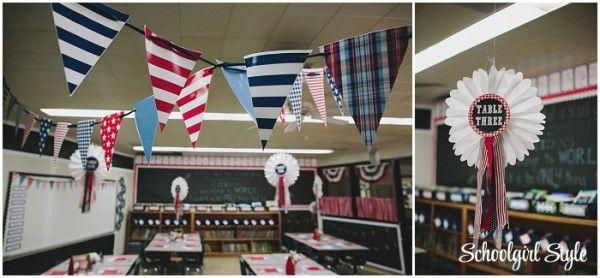 decoracion fiestas infantiles aulas colegio fin de curso (9)
