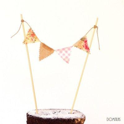 domitilas decoración fiestas cumpleaños infantiles (2)
