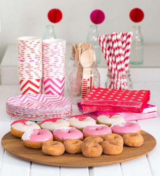 fiesta cumpleaños tienda pastelería ducles (10)