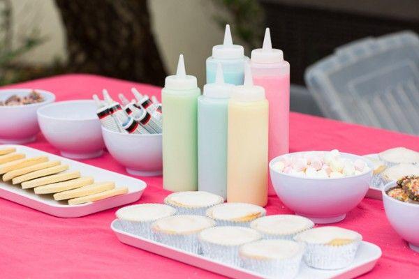 fiesta cumpleaños tienda pastelería ducles (8)