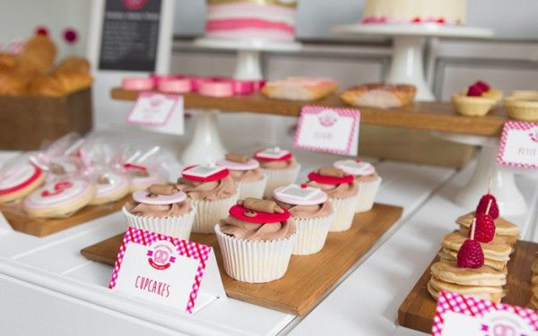 fiesta cumpleaños tienda pastelería ducles (9)