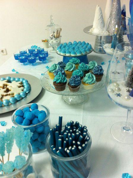 fiesta frozen ideas  (1)
