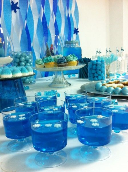 fiesta frozen ideas  (2)