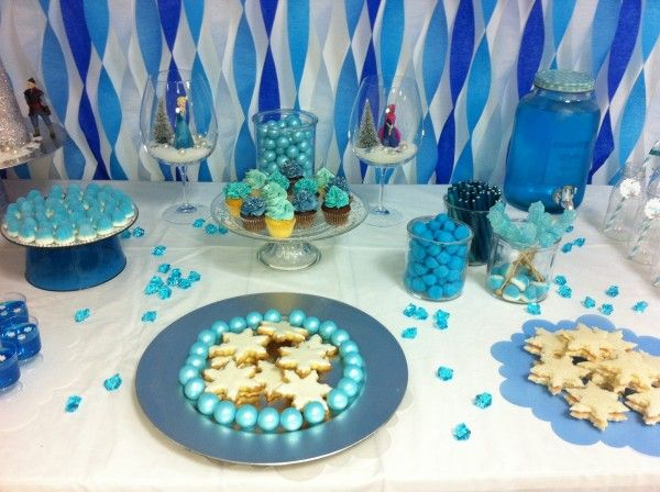 fiesta frozen ideas  (4)